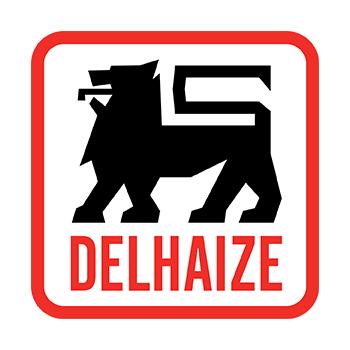 Delhaize_logo