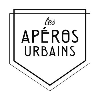 aperos-urbains
