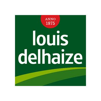 louisdelhaize