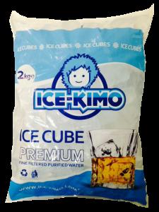 icekimo_ice_3