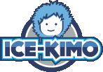 icekimo